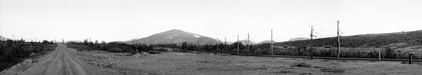 panorama_norway01_w