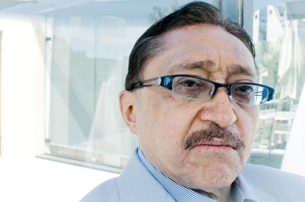 Barcelona. El periodista mexicà publicarà 'Campo de guerra', premi Anagrama d'Assaig